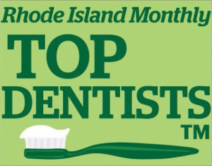 Top RI Orthodontist